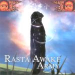 Army - Rasta Awake