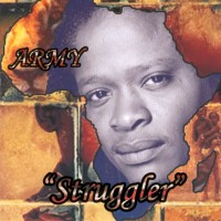 Army - Struggler