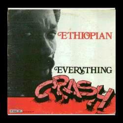 ethiopianseverythingcrashslide.jpg (9934 bytes)