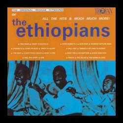 ethiopiansontheroadagainslide.jpg (9990 bytes)
