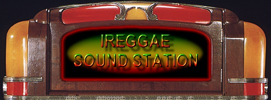 Reggae Sound Station