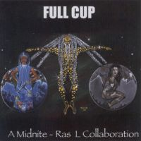 Midnite Branch I - Full Cup