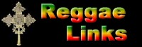 Reggae Links